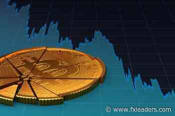 Bitcoin (BTC), Ethereum (ETH), Litecoin (LTC) Crash Unexpectedly - FX Leaders