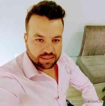 Caminhoneiro de Maringá morre em acidente entre carretas, no Rio de Janeiro - GMC Online