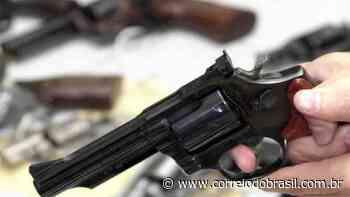 Rio de Janeiro registra 258 homicídios em agosto - Jornal Correio do Brasil