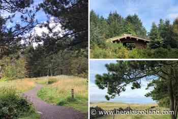 Best walks in Scotland: The Dunnet Forest Circular, Caithness - HeraldScotland