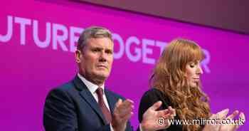 'Keir Starmer has vision to topple the Tories - now he must show he is the right man'