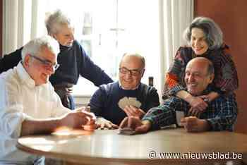 Pa&Ma helpt senioren langer thuis te wonen