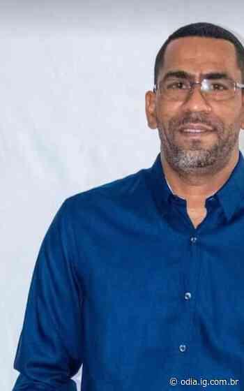 Ex-candidato a vereador é executado na Baixada Fluminense - O Dia
