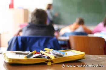 Grundschulen in Herford zeigen sich - Radio Herford