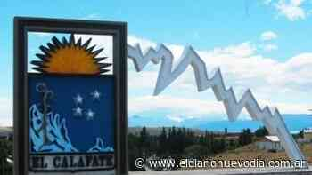 Concejal de El Calafate solicitó que las cuentas municipales se rindan periódicamente - El Diario Nuevo Dia