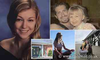 Funeral home releases video tribute to Gabby Petito day before public memorial