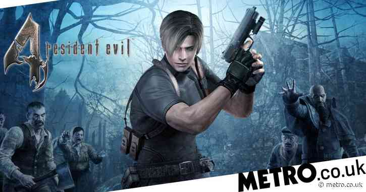 Weekend Hot Topic, part 2: Games that deserve 10/10