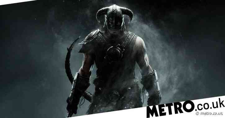 Skyrim was never any good and doesn't deserve to be a classic – Reader's Feature