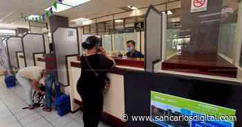 Nueva línea de crédito le permite unificar deudas en el Banco Nacional - SanCarlosDigital.com - San Carlos Digital
