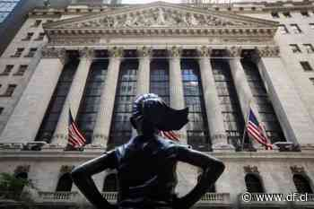 """""""Salomon Sister"""", el banco de inversión de mujeres que llegará a cambiar Wall Street - Diario Financiero"""
