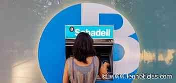 El Banco Sabadell cierra en León 11 oficinas y reducirá su personal en 21 trabajadores - leonoticias.com