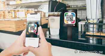 Fpay: paga y transfiere desde una app sin importar el banco que utilices - El Comercio Perú