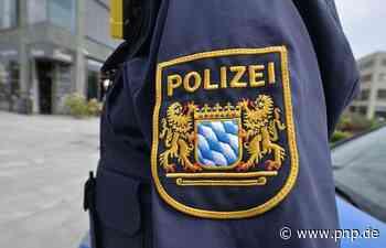 Falsche Polizisten im Raum Regenstauf unterwegs - OBERPFALZ - Passauer Neue Presse