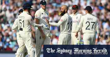 England's stars must commit to this year's Ashes tour