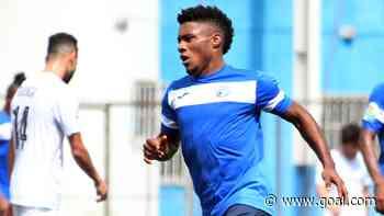 Iwuala hands Esperance Tunisian Super Cup title against CS Sfaxien