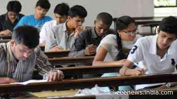 Waive off board exam fees of all class 10,12 govt school students: Delhi urges CBSE