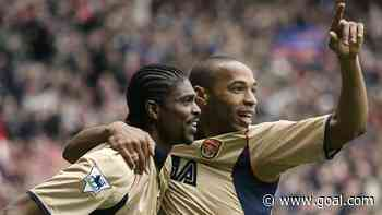 North London Derby: Ranking the greatest Africans to play for Arsenal or Tottenham Hotspur