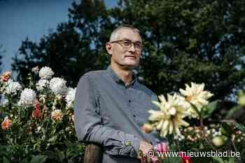"""Jean Vranken (ACV) 40 jaar op de barricaden: """"Sociale zekerheid in gevaar"""""""
