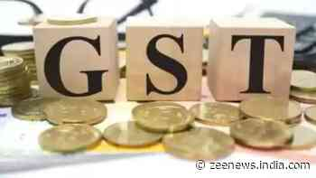 GST new rule: Aadhaar authentication now mandatory for GST refunds