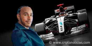 Exchange de bitcoin patrocina a Mercedes-AMG en la Fórmula 1 - CriptoNoticias