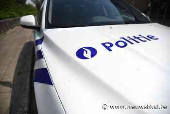 Cash gestolen bij inbraak in Gingelom - Het Nieuwsblad