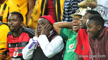 Fan View: 'Orlando Pirates fans let's gather here and cry' - mixed reactions after Bucs lose to Mamelodi Sundowns