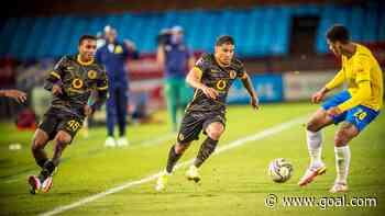 Marumo Gallants vs Kaizer Chiefs Preview: Kick-off time, TV channel, squad news