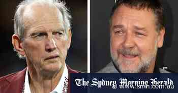 'I shot myself in the foot': How Crowe botched Bennett signing in secret Tinkler meeting