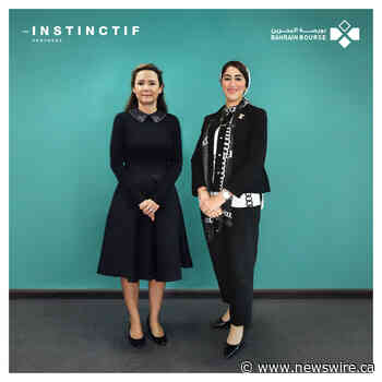 Bourse Collaborates with Instinctif Partners to Develop IR Best Practice Among Listed Companies