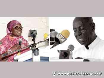 2020 post-election deaths dent on democracy — Rev Fr Kyere - BusinessGhana