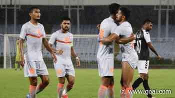 Vishal Kaith IN, Dheeraj Singh OUT: Igor Stimac names 23-man India squad for SAFF Championship
