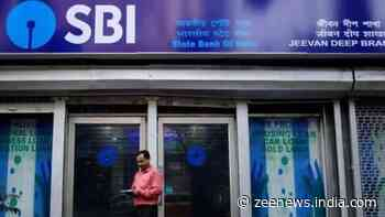 SBI offers home loan at 6.7%: Check eligibility, documents and more