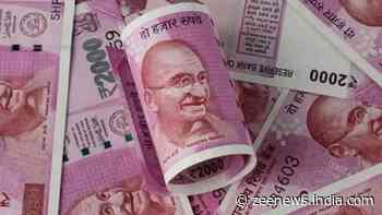 Central Govt Employees Alert! DA hike may happen again: Check the salary increase