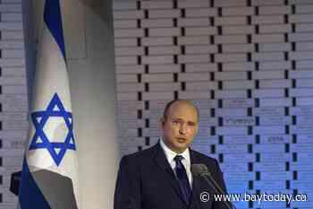 Israeli troops kill 4 Palestinian gunmen in arrest clashes