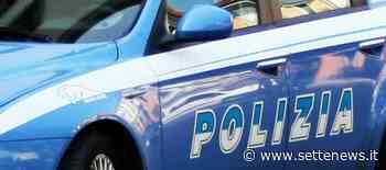 La Polizia di Legnano arresta un 40enne per reati stradali - Settenews