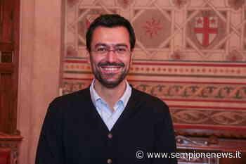 Città Prossime: Legnano e Milano unite verso il futuro, con l'assessore Tajani - Sempione News
