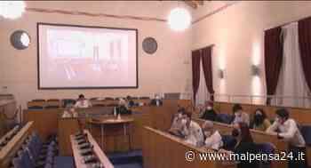 Centrodestra assente in Consiglio a Legnano per polemica con la maggioranza - malpensa24.it