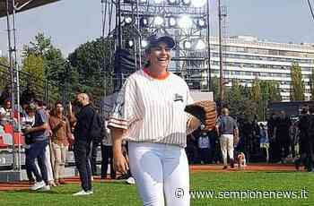 Baseball Legnano alla Milano Fashion Week - Sempione News