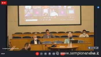 Legnano, in serata il Consiglio Comunale: tra i punti l'emergenza Afghanistan e Accam - Sempione News