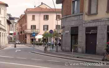"""La Bicipolitana di Legnano """"pedala"""": sabato presentata al pubblico la linea 1 - malpensa24.it"""