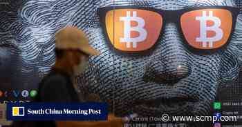 Top bitcoin exchanges stop taking Chinese users as Beijing widens crackdown - South China Morning Post