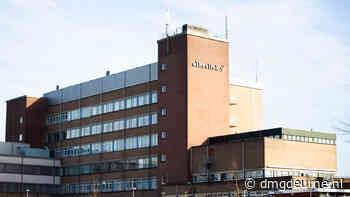Coronamaatregelen blijven ook na 25 september in Elkerliek ziekenhuis - DMG Deurne