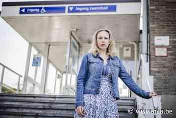 Eerbetoon aan Arenazwembad verplaatst naar 30 oktober (Deurne) - Gazet van Antwerpen