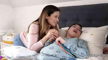 Familia de menor con parálisis cerebral acusa incumplimiento de prestaciones de la isapre Vida Tres