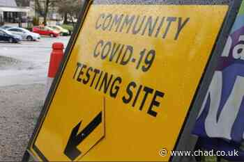 69 further coronavirus cases and one more death recorded in Mansfield - Mansfield and Ashfield Chad