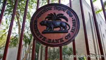 Monetary policy tightening by RBI is several quarters away: Former Dy Guv