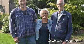 Marjo en Wilfried genieten van hun boerderij, maar balen van de overheid: 'We zijn een makkelijke prooi' - Nieuwsgrazer