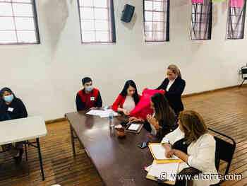 Con apoyo de Espacio Emprendedor Uruapan, capacitará Paracho a artesanos - Altorre