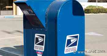USPS is slowing down first-class mail on Oct. 1. What delays and price hikes mean for you     - CNET