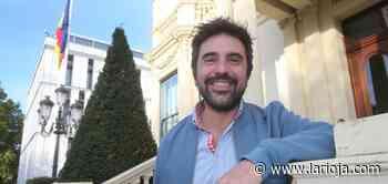 «Espero comunicar noticias positivas en una etapa de recuperación de La Rioja» - La Rioja